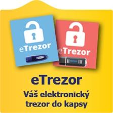 eTrezor